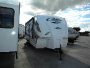 New 2014 Keystone Cougar 25RET Travel Trailer For Sale