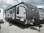 New 2014 Keystone Hideout 28BHS Travel Trailer For Sale
