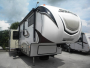 New 2014 Keystone Sprinter 296RLS Fifth Wheel For Sale