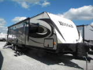 New 2014 Dutchmen Kodiak 298RLSL Travel Trailer For Sale