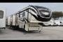 New 2014 Dutchmen INFINITY 3710BH Fifth Wheel For Sale