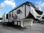 New 2014 Keystone Avalanche 331RE Fifth Wheel For Sale