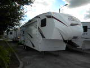 Used 2012 Dutchmen Coleman 259RE Fifth Wheel For Sale