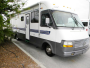 Used 1994 Newmar Kountry Star 37 Class A - Gas For Sale