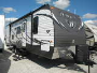 New 2014 Keystone Hideout 27DBS Travel Trailer For Sale