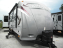 Used 2011 Dutchmen Komfort 2950RE Travel Trailer For Sale