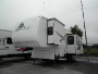 Used 2006 Pilgrim Open Road 316RL Fifth Wheel For Sale