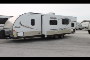 New 2014 Shasta Breeze 265DB Travel Trailer For Sale