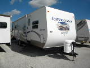 Used 2005 Keystone Sprinter 320RLS Travel Trailer For Sale