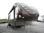 New 2014 Heartland Sundance 3300CK Fifth Wheel For Sale