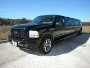 Used 2007 Ford Excursion LIMO Other For Sale