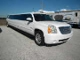 Used 2003 GMX Denali LIMO Other For Sale