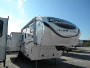 Used 2012 Forest River CRUSADER 290RLT Fifth Wheel For Sale