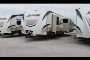 New 2014 Keystone Sprinter 302RLS Travel Trailer For Sale