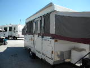 Used 2007 Fleetwood Sequoia FD Pop Up For Sale