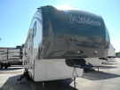 Used 2013 Forest River Wildcat 272RLX Fifth Wheel For Sale