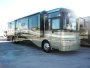 Used 2003 Winnebago Ultimate Freedom 40KD Class A - Diesel For Sale