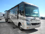 Used 2014 Coachmen Mirada 35DS Class A - Gas For Sale