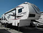 Used 2013 Dutchmen VOLTAGE V3005 Fifth Wheel Toyhauler For Sale