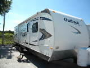 Used 2011 Keystone Outback 312BH Travel Trailer For Sale