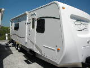Used 2008 K-Z Spree 267 Travel Trailer For Sale