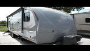 Used 2013 Shadow Cruiser VIEWFINDER 28RLSS Travel Trailer For Sale