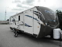 Used 2012 Keystone Outback 280RS Travel Trailer For Sale