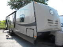 Used 2012 EVERGREEN EVERLITE 35RLW-DS Travel Trailer For Sale