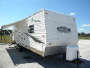 Used 2005 Gulfstream Conquest 295RLS Travel Trailer For Sale