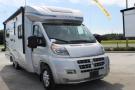New 2015 Itasca VIVA 23L Class C For Sale
