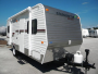 Used 2013 Starcraft AR-ONE 17RD Travel Trailer For Sale