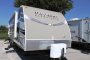 Used 2013 Keystone Passport 32BH Travel Trailer For Sale