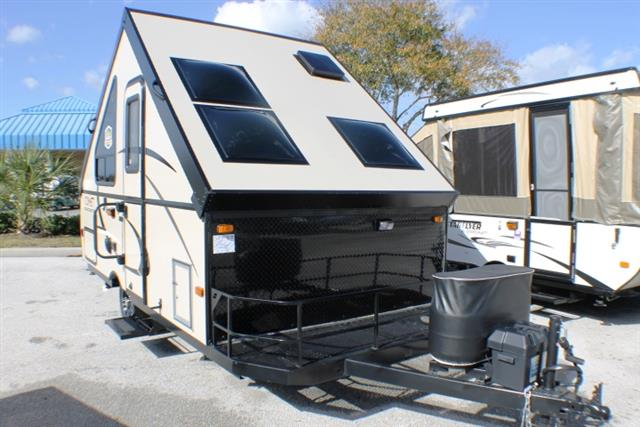 New 2015 Starcraft Comet H1235MD Pop Up For Sale