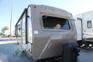 New 2015 Forest River FLAGSTAFF LITE 29FBSS Travel Trailer For Sale