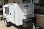 Used 2013 RUN AWAY COOL CAMP COOL CAMP Travel Trailer For Sale