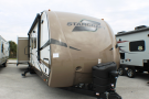 New 2015 Starcraft Travel Star 324RLTS Travel Trailer For Sale