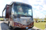 New 2015 Itasca Meridian 36M Class A - Diesel For Sale