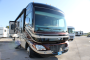 Used 2011 Fleetwood Southwind 36D Class A - Gas For Sale