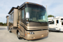 Used 2007 Holiday Rambler Endeavor 36 PDQ Class A - Diesel For Sale