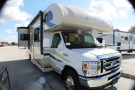 New 2015 THOR MOTOR COACH Chateau 26A Class C For Sale