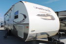 Used 2009 Keystone Outback 29RLS Travel Trailer For Sale