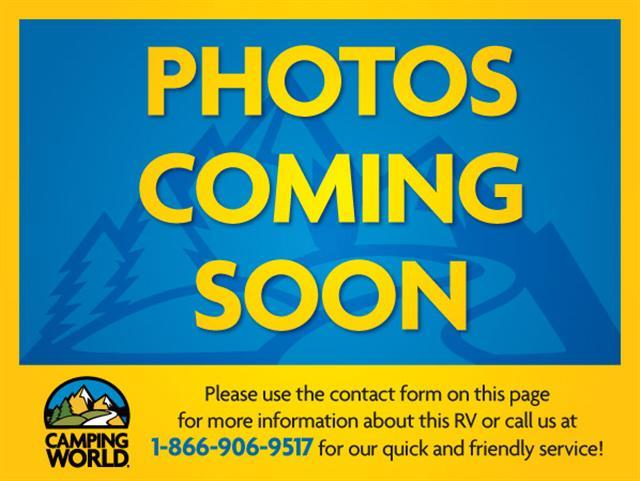 Buy a New Dutchmen RUBICON in Bartow, FL.