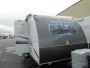 New 2013 Heartland North Trail 24RBS Travel Trailer For Sale