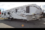 New 2013 Heartland Bighorn 3610RE Fifth Wheel For Sale
