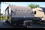 New 2013 Heartland North Trail 22FBS Travel Trailer For Sale