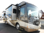 New 2014 Winnebago Journey 34B Class A - Diesel For Sale