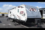 New 2013 Coleman Coleman CTS240RL Travel Trailer For Sale