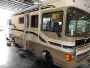 Used 1998 Fleetwood Bounder 28 Class A - Gas For Sale