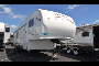 Used 2011 Sunnybrook HARMONY 285RK Fifth Wheel For Sale