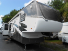 Used 2006 K-Z Escalade 37RK Fifth Wheel For Sale